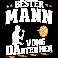 Darts Darten