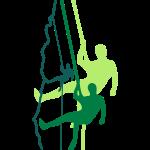 Kletterer_beim_abseilen_3c_nMnD