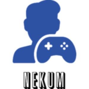 Nekum