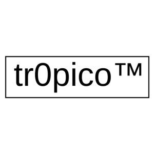 tr0pico™