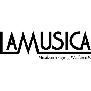 LaMusica MVW