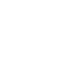 Abitur - Prüfung - Gymnasium