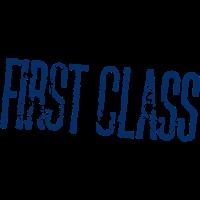 Erste Klasse