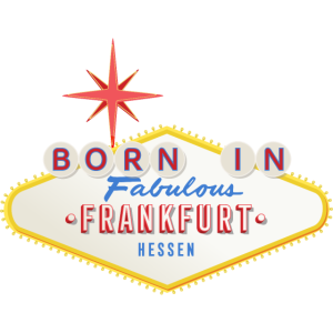 Born-in-Frankfurt
