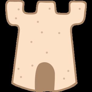 Sandturm
