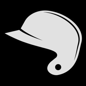 Baseballhelm
