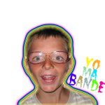 yomabandemax3