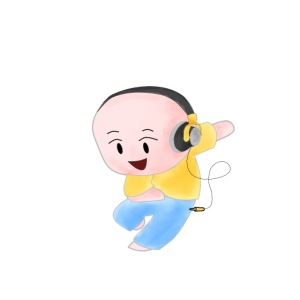 DJ ME