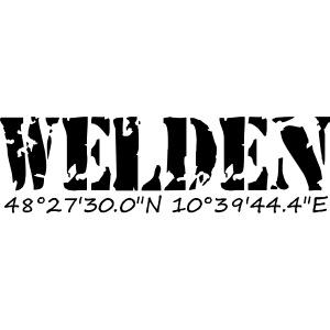 WELDEN_NE