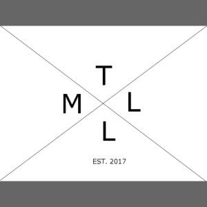 TLLM LOGO