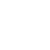 25 Years Happy Marriage