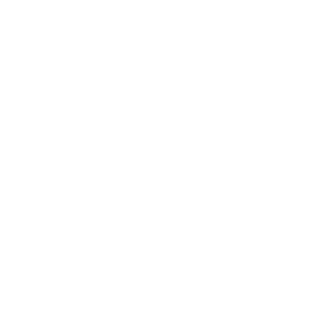 40 Years Happy Marriage