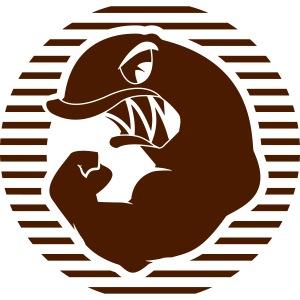 SF logo FISH xxs