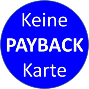 payback png