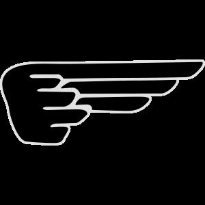 Flügel 10