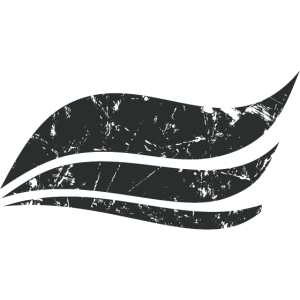 Flügel 21