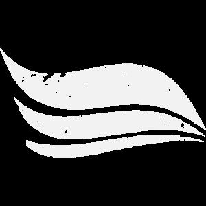 Flügel 20