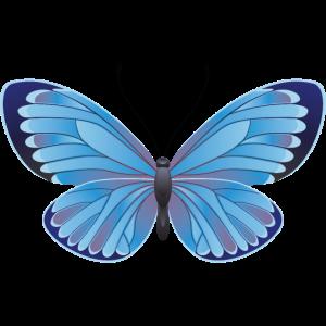 Idas blau