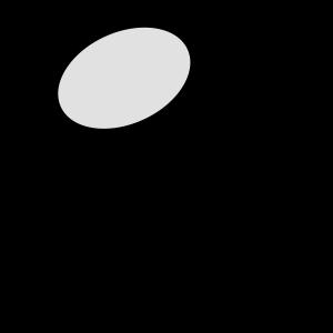 Bier Pong Ball