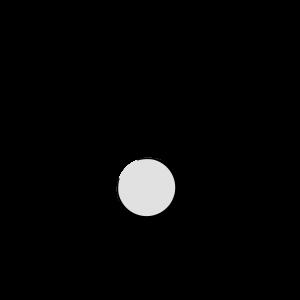 Bier Pong Logo