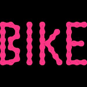 Fahrrad-Logo