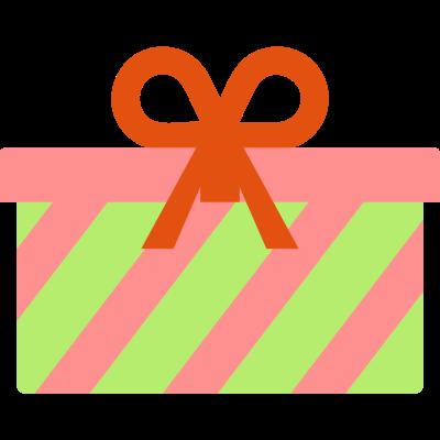 Geschenk -  - freedesigns17,Vektor,Symbole,Präsent,Love,Jubiläum,Geburtstag,Celebration