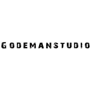 Godemanstudio 2017 trans png