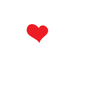 I Love my awesome wife