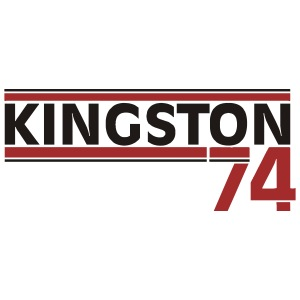 Kingston 74