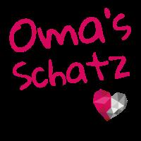 Omas Schatz