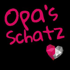 Opas Schatz