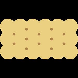 Plätzchen