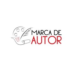 Marca de Autor