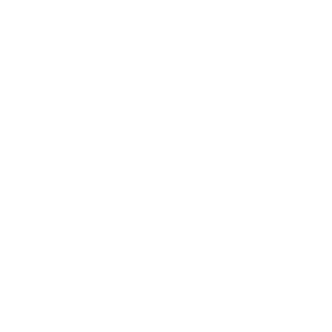 Fotograf - Fotograf Definition