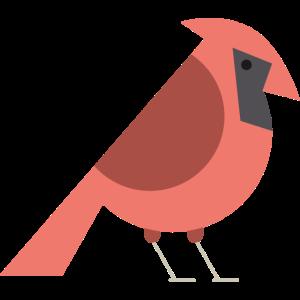 Kardinal