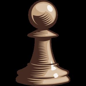 Schach Pawn