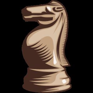 Schach Ritter
