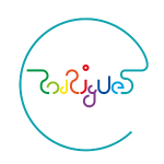 Rodrigues Logo 3