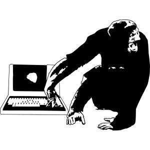 Code ape