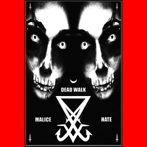 Malice Hate