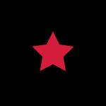 HAMBURG MEINE STADT Stern Star 2c