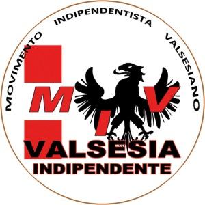 M.I.V