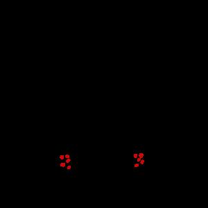 strammewadlnfeschemadln