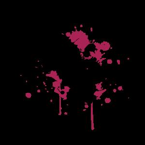 Watercolor Splash (Vektor / Your Color)