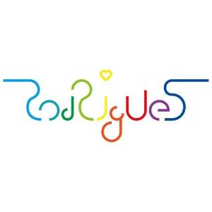 Logo-1-bunt