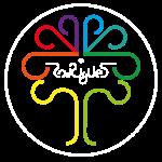 Rodrigues-Baum-weiß