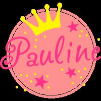 Pauline Script