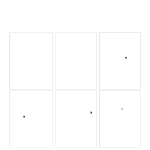 Lost - endings (white)