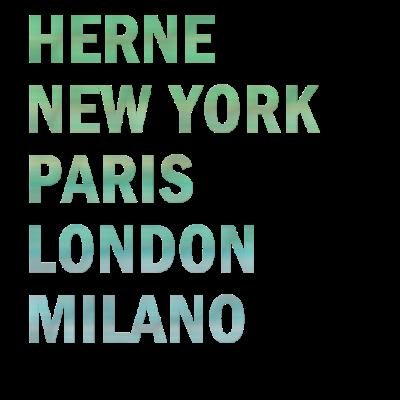 Metropole Herne - Metropole Herne - Hernerin,Herner,Herne,02325,02323