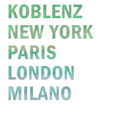 Metropole Koblenz - Metropole Koblenz - Koblenzerin,Koblenzer,Koblenz,0261,02606